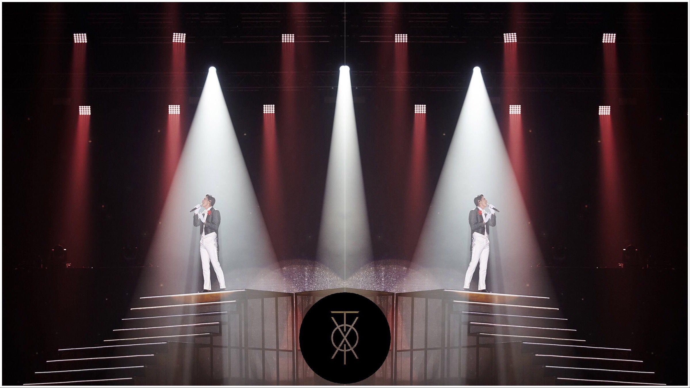 TVXQ | SM Entertaiment